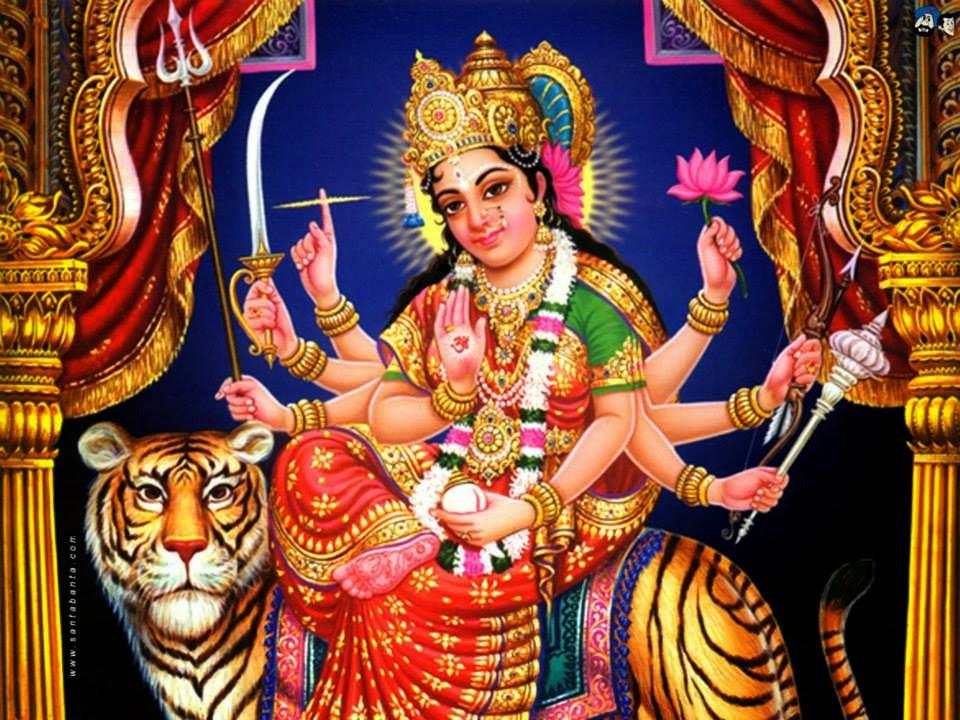 Могущественная мантра гаятри mantra-gajatri-slushat-onlajn-deva-premal