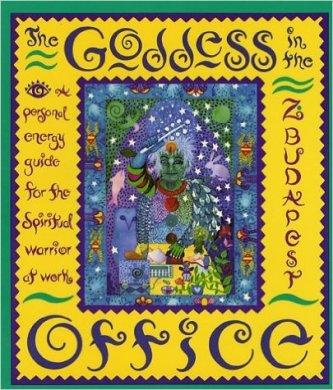 goddessoffice
