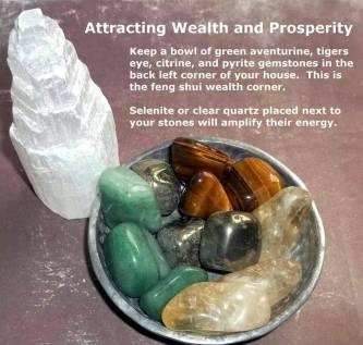 wealthstones
