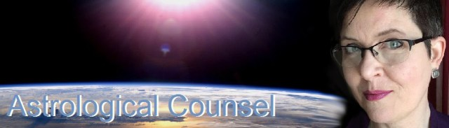 astrological counsel header