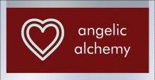 angelic alchemy
