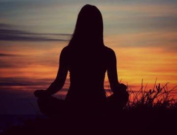 meditationsunrise