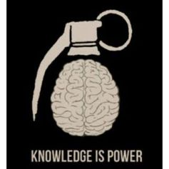 knowledgepower