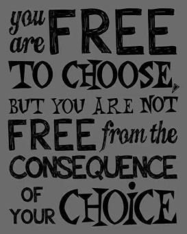 freetochoose