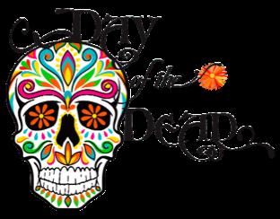 dod-logo-1w7512