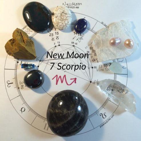new-moon-7-sco